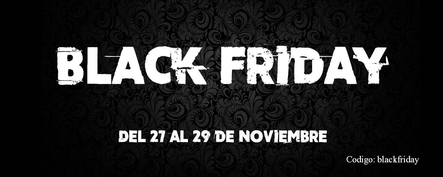 Comprar zuecos en blackfriday