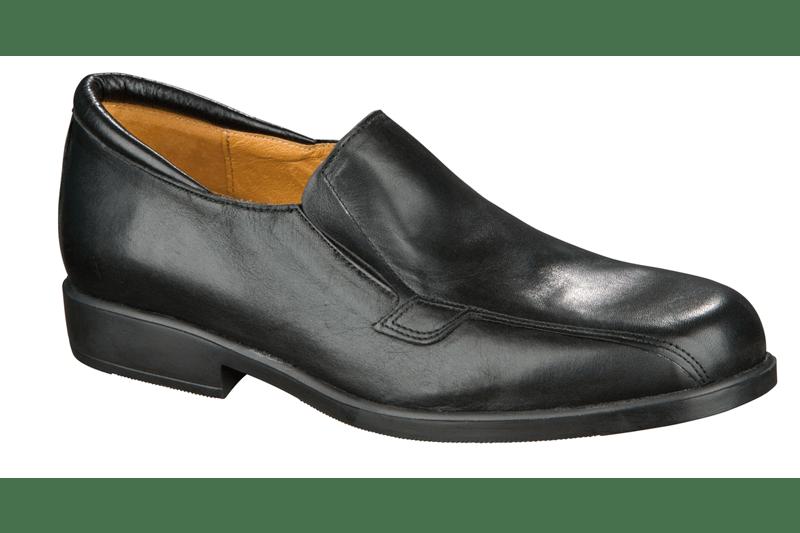 Zapato antideslizante Dandy