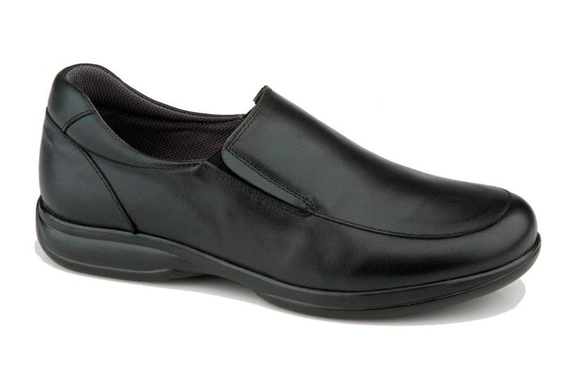 zapato oliver